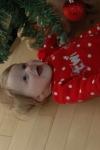 Highlight for Album: Christmas 2009
